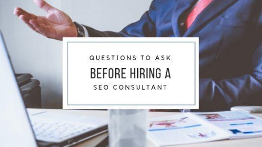 professional set consultant