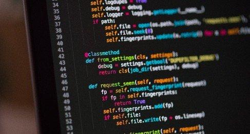 How do you respond to Google Algorithm updates?
